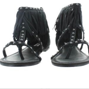 bb4e6d71a Not Rated Shoes - Not Rated Xenia Sandal